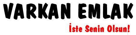 Varkan Emlak / Satılık / Kiralık / Devre Mülk / Daire / Dükkan / Arsa / Arazi /