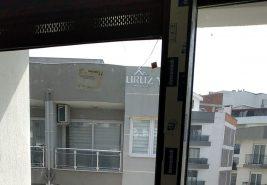 Varkan'dan Turabi Mevki Satılık 2+1 Açık Satılık Daire