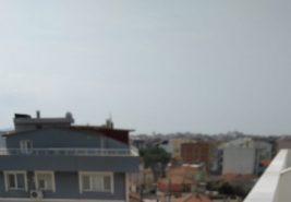 Varkan'dan Turabi Mevki Satılık 3+1